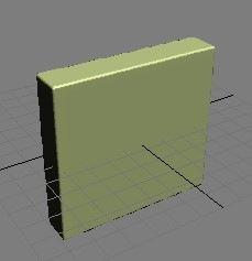 Modelado de cojines-2.jpg