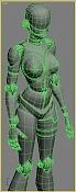 Robot-robotwire.jpg