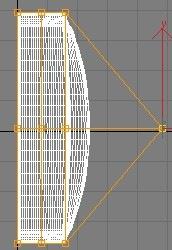 Modelado de cojines-8.jpg