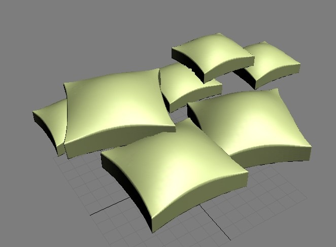 Modelado de cojines-9.jpg