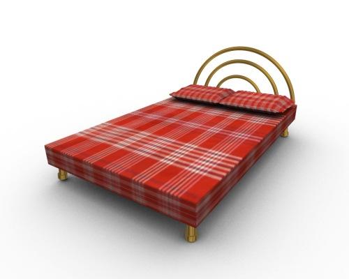 Modelado de una cama-16.jpg