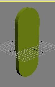 Modelado de un semaforo-3.jpg
