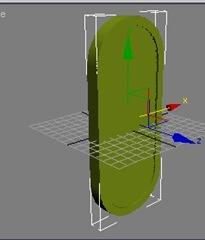 Modelado de un semaforo-5.jpg