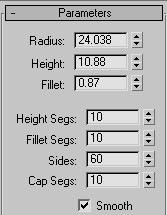 Modelado de un semaforo-6.jpg