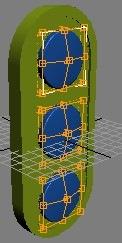 Modelado de un semaforo-8.jpg
