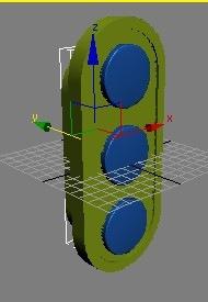 Modelado de un semaforo-9.jpg