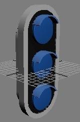 Modelado de un semaforo-11.jpg