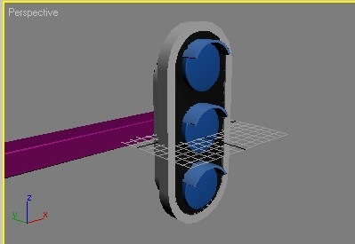 Modelado de un semaforo-13.jpg