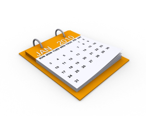 Modelado de un calendario-18.jpg