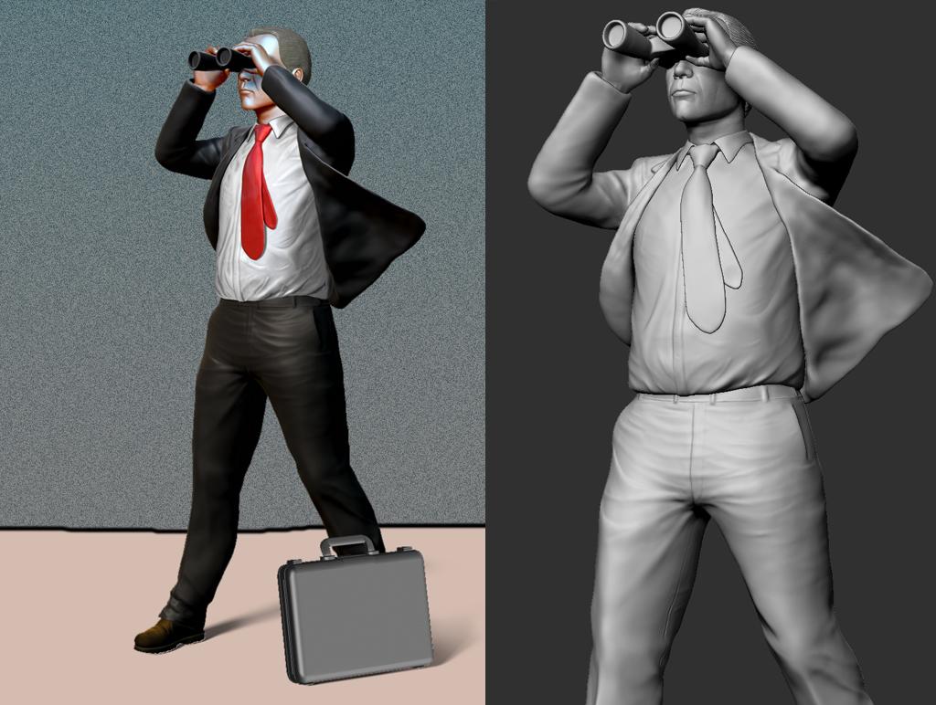 Barro Digital-h.jpg