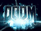 Doom   en pantalla grande-doom_trailer_072505_qthighwide_thumb.jpg