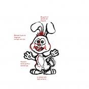 alguien hace un boceto rapido de mi personaje  -conejo-correcion.jpg
