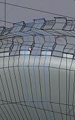 Reto modelado del fv721 fix paso a paso modelado texturas y render-seleccion_140.jpeg