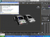 hacer simetrias del morpher-ejemplo-script-morpher.jpg