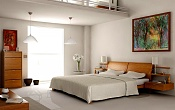 interior vray-mueble_living_7_16_a.jpg