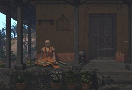 Pahelika revelations: Inside Peek-3.jpg
