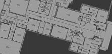 Navigating Carnegie Mellon-1.jpg