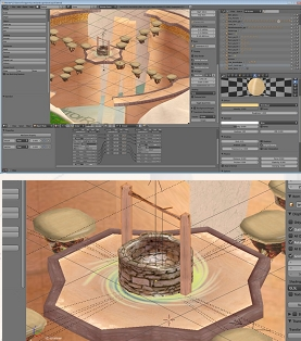 The next small step with Blender 3d-1.jpg