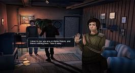 Alpha polaris making adventure game graphics with Blender-4.jpg