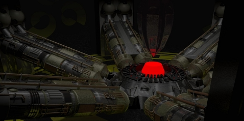 The journeyman project tribute-1.jpg