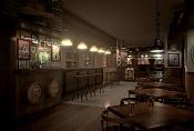 Vieja taberna-cerveceria-vista-1-final.jpg