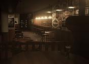 Vieja taberna-cerveceria-vista2-final.jpg