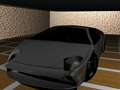 mi galeria de autos-545374_269087213195692_436357456_n.jpg