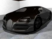 mi galeria de autos-558382_270839356353811_2022226527_n.jpg