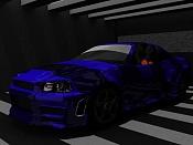 Skyline GTR-skyline2.jpg