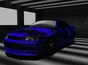 Skyline GTR-skyline6.jpg