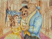 Mis ilustraciones-bella-y-bestia-28.jpg