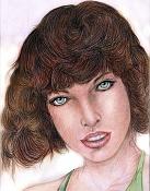 Mis ilustraciones-untitled-1-recovered.jpg
