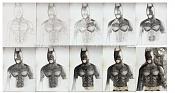 Mis ilustraciones-batman_wip_paso_a_paso.jpg