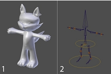 Building a switchless and intuitive body rig-1.jpg