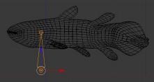 Basic rigging of a fish-1.jpg