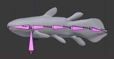 Basic rigging of a fish-3.jpg