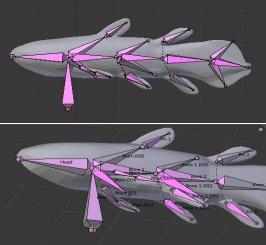 Basic rigging of a fish-5.jpg