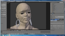 Rihanna-1.jpg