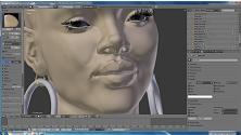 Rihanna-2.jpg