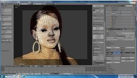 Rihanna-4.jpg