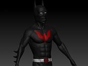 Batman Beyond-frety2.jpg