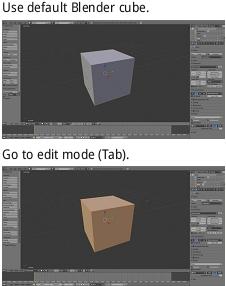 Loop tool tutorial-1.jpg