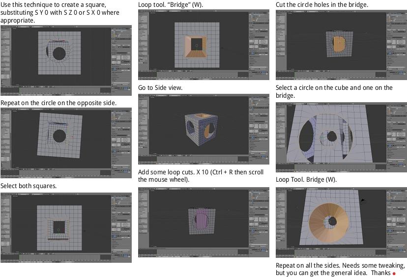Loop tool tutorial-3.jpg
