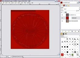Quick texture technique-3.jpg