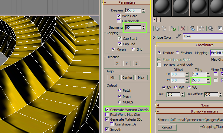 Texturizar objeto anular-lathe.png