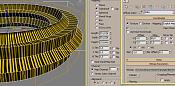 Texturizar objeto anular-no-lathe-uvmap.png