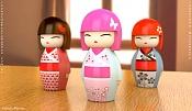 Muñecas Kokeshi-kokeshiblendertaringa-1.jpg