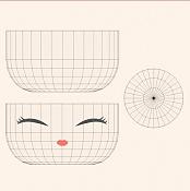 Muñecas Kokeshi-texturascara.jpg