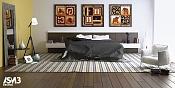 Proyecto dormitorio-bedroom_c1.jpg