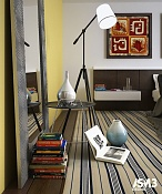 Proyecto dormitorio-bedroom_c2.jpg